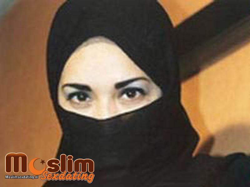 Kamilah 32 jaar