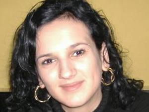 Huriyyah 23 jaar