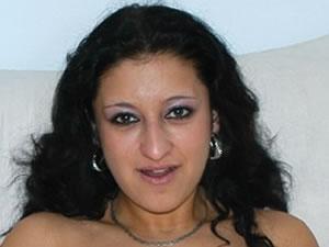 Rashida 29 jaar
