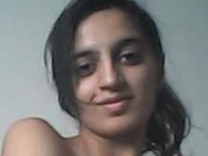 Yafiah 23 jaar